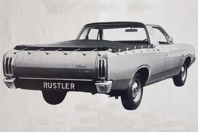 ruslter valiant rear artilce.jpg
