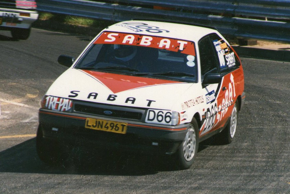sa-race242.jpg