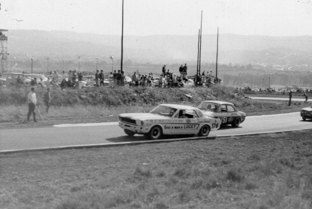 sa-race321.jpg