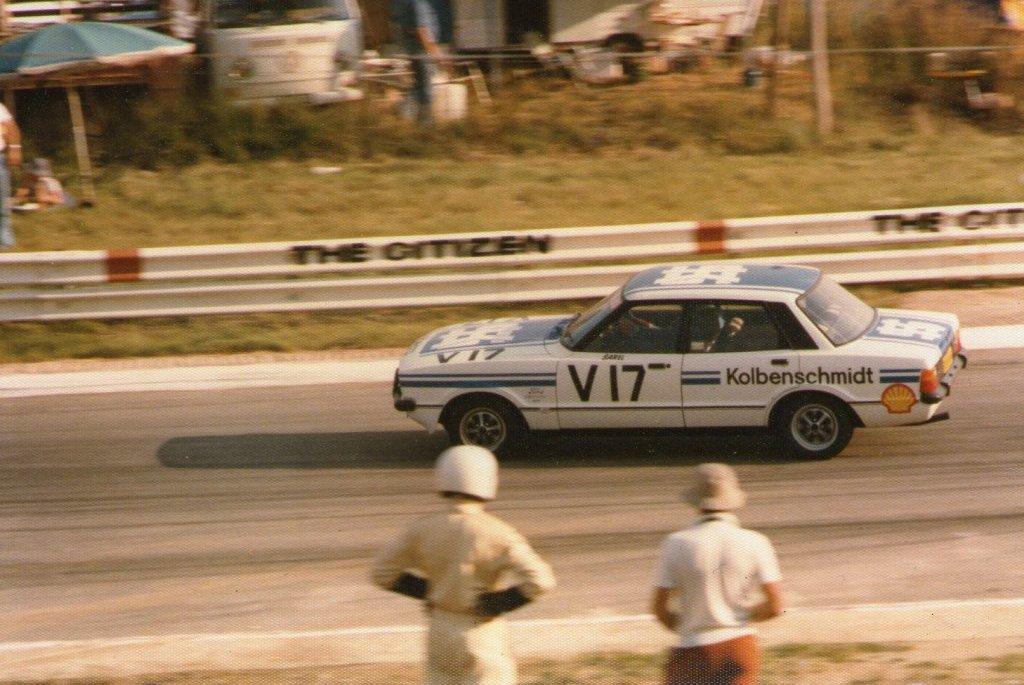 sa-race334.jpg