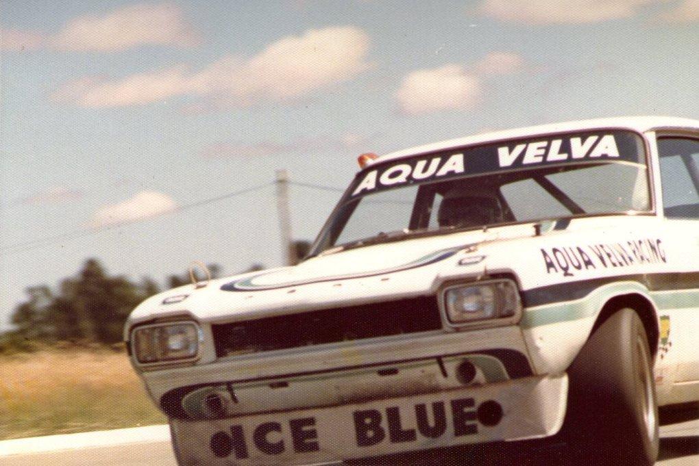 sa-race344.jpg