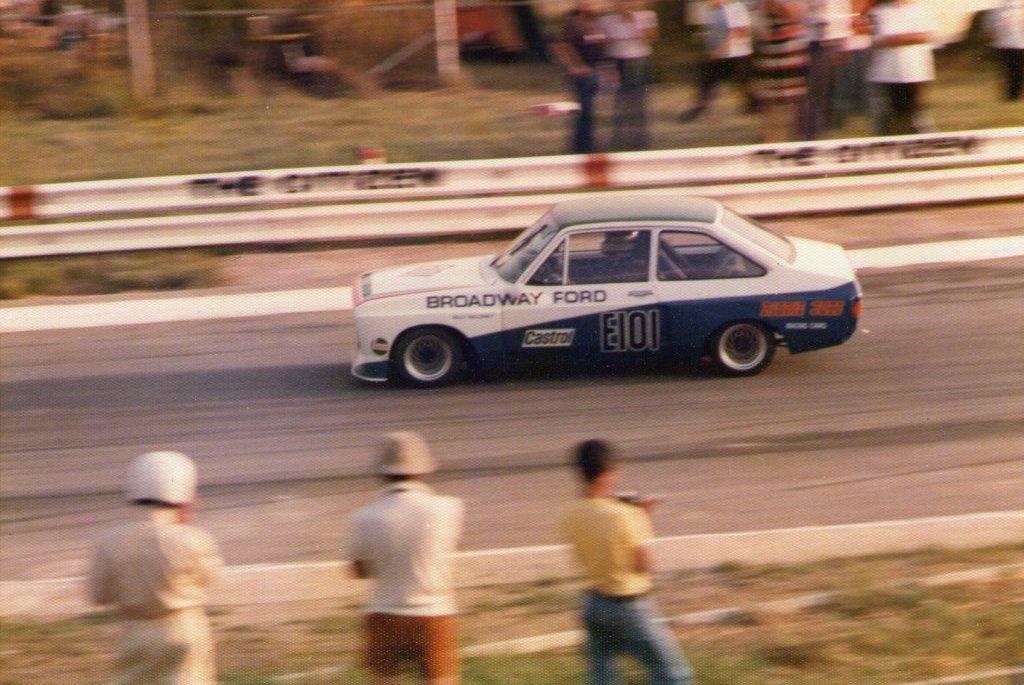 sa-race353.jpg