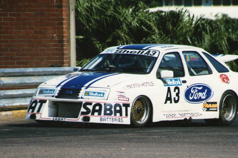 sa-race382.jpg