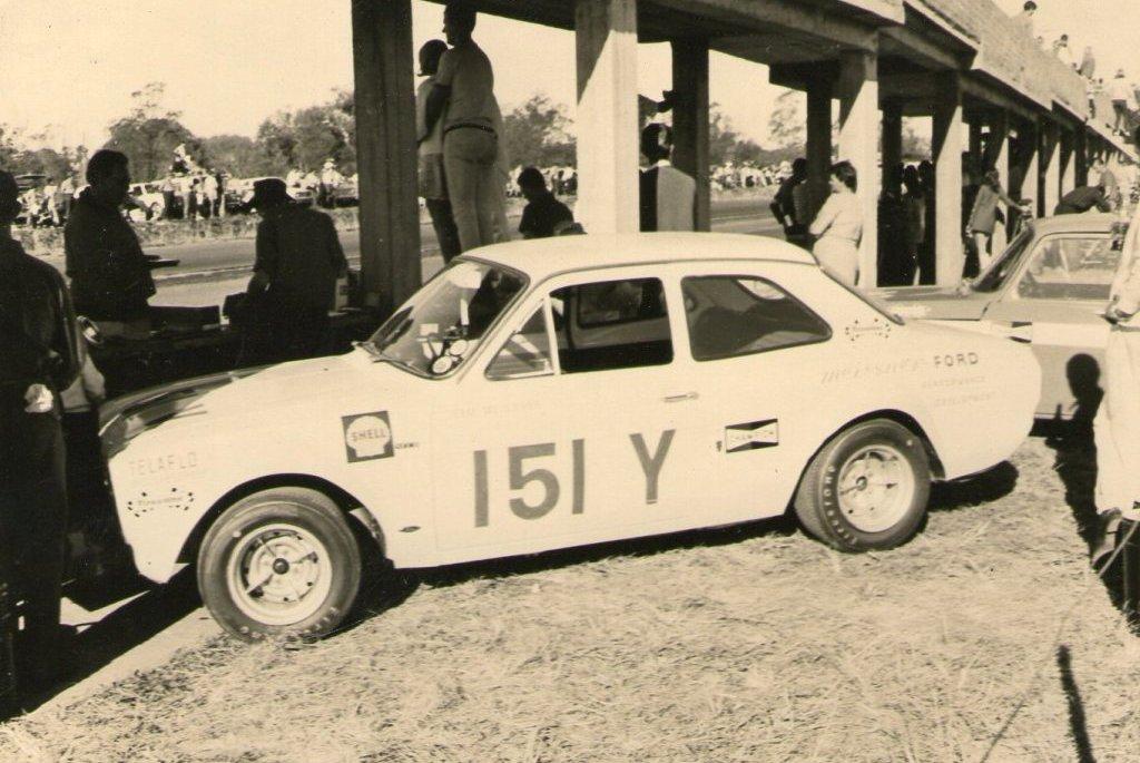 sa-race450.jpg