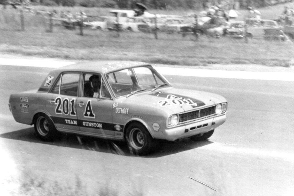 sa-race603.jpg