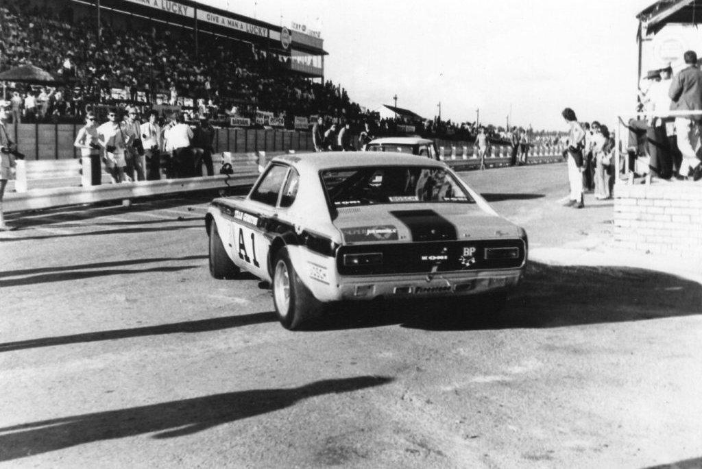 sa-race612.jpg