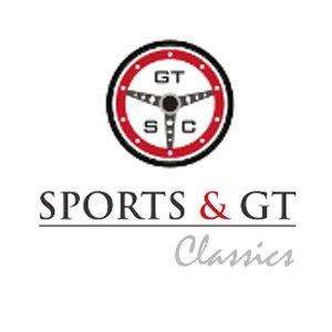 Sports & GT Classics
