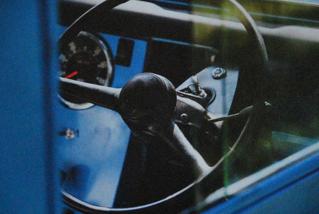 steering-1.jpg