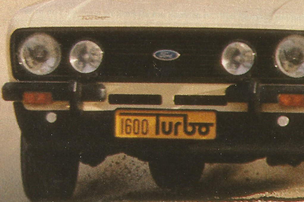 turbo 5b.jpg