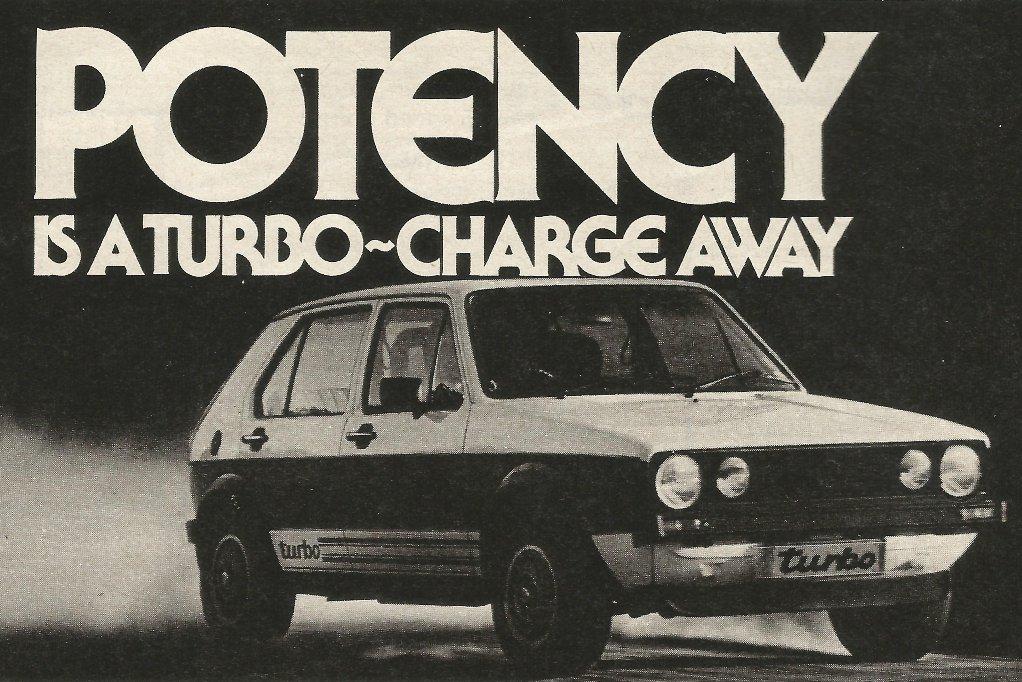 turbo 7.jpg