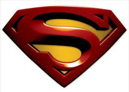 SuperClassic